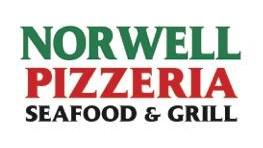 Norwell Pizzeria